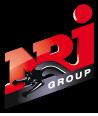 Le résultat de NRJ Group en chute libre