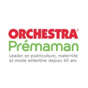 Orchestra-Prémaman va supprimer 600 postes dans le monde