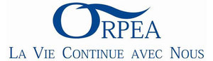Croissance toujours solide pour Orpea