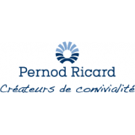 Pernod Ricard s'engage pour une communication responsable