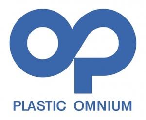 Plastic Omnium tire un bilan positif de 2016