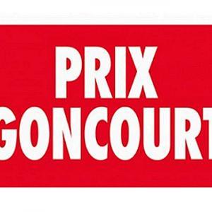 La maison d& 39 Edition Gallimard remporte son 39Eme prix Goncourt