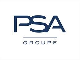 PSA prêt à revoir son accord avec Huawei
