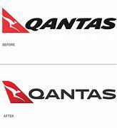 Covid-19 : Qantas vend des billets d& 39 avion pour & 34 nulle part& 34