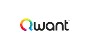 Qwant lance sa version junior