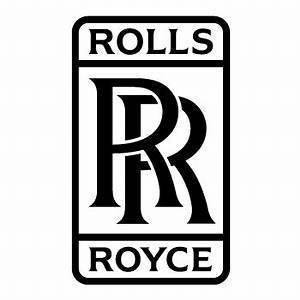Rolls-Royce prévoit une réduction de ses effectifs