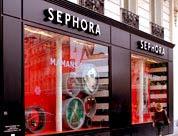Sephora s& 39 implante chez le distributeur amEricain Kohl& 39 s