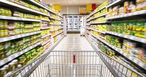 Costco va recruter 200 personnes pour son premier magasin français
