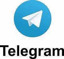La messagerie Telegram réalise une levée de fonds d'un milliard de dollars