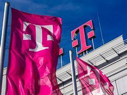 Orange Roumanie acquiert 54 % du capital de Telekom Romania Communications