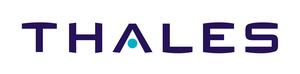 Thales signe un contrat à 600 millions d'euros avec l'armée australienne