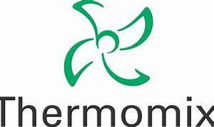 Le Thermomix® version Lidl retiré des ventes en Espagne