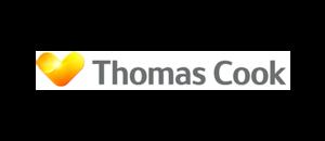 Thomas Cook France aura finalement 11 repreneurs