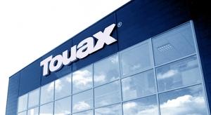 Touax va céder ses activités de bâtiments en Europe et aux Etats-Unis