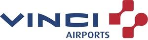 Vinci Airports obtient la concession de l'aéroport de Toulon