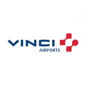 Vinci Airports s'offre un leader du travel retail au Portugal