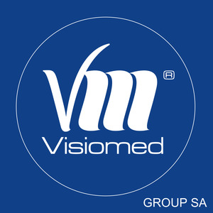 Visiomed Group s'attaque aux traitements de la douleur