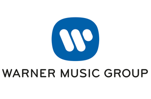 Warner Music : une IPO A 1,9 milliard de dollars