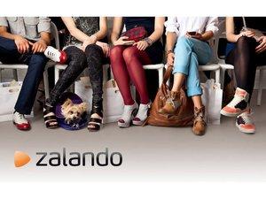 Zalando : un premier semestre solide
