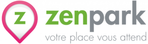 Zenpark lève 6,1 millions d'euros pour se développer