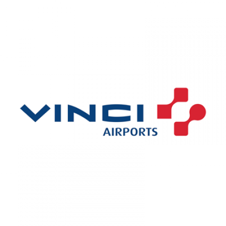 Vinci: concession d'un aéroport à Salvador