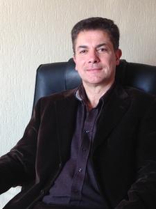 Michel Besson, Président de BEIC Bureau Européen dInformations Commerciales, Directeur Général du groupe AEGIR, membre et expert APM