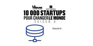 10.000 startups Start