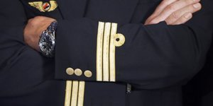 Air France, KLM, Hop!, pilotes, personnel de bord, compagnie aérienne, transport aérien,