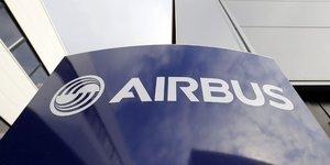 Airbus dit cooperer avec les enqueteurs americains anticorruption