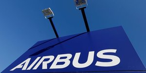 Airbus relance un projet de nouvelle chaine d'assemblage a320 a toulouse