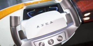 Akka Technologies, systèmes automobiles embarqués, télématique, assistance à la conduite,