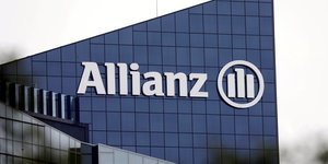 Allianz en passe de devenir le 2e assureur en grande-bretagne