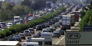 autoroutes, prix, tarifs, sociétés concessionnaires, BTP, automobilistes, Arafer,