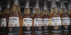 BiEre Corona