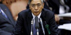 Boj Kuroda