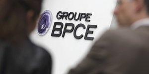 Bpce se prononcera bientot sur l'avenir du credit foncier