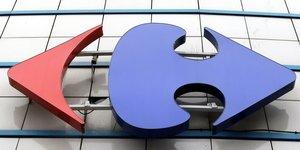 Carrefour redresse la barre en 2018 et revise ses objectifs de couts