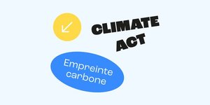 Climate Act