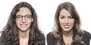 Composite, Roxanne Blanc-Dubois, Stephanie Lapeyre, cabinet avocats, August-Debouzy