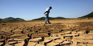 COP21 réchauffement climatique