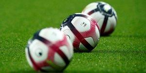 Coronavirus: la ligue 1 et la ligue 2 de football suspendues