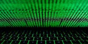 cyber SAMU Normandie