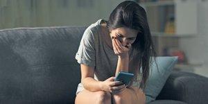 cyberharcèlement, raid numérique, sexisme, racisme, mixité, hommes-femmes, appel à la haine, internet