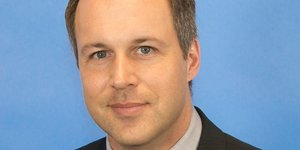 Daniel Neuenschwander Agence spatiale européenne ESA Vega Arianespace