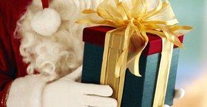 Ferez-vous partie des 52  de FranCais qui n& 39 hEsiteront pas A revendre certains de leurs cadeaux de NoEl