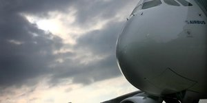 Figeac aero prevoit l'embauche de 1.400 personnes d'ici 2020