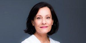 Françoise Mercadal Delasalles Crédit du Nord Soc Gen