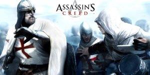 Gameloft, Assassin's Creed, Rayman, Frères Guillemot, Ubisoft, éditeur de jeux vidéo, Vivendi, Bolloré,