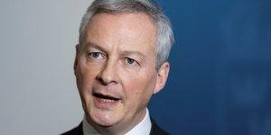 Grand debat: le maire hostile a plus de redistribution