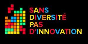 H314, Image Couv, Tetris, Diversité,